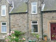 1 bedroom Terraced home to rent in Station Cottages...