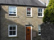 4 bed Terraced home in , Alston, CA9