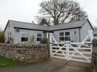 Bungalow for sale in Lanehead, Tarset, NE48