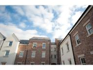 2 bed Apartment in Tyne Green Road, Hexham...
