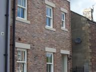 Apartment for sale in Tyne Green Road, Hexham...