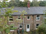 2 bed Terraced property to rent in Milburn Terrace...