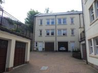 4 bed Town House in Kings Mews, Hexham, NE46