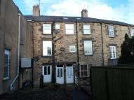 2 bed Maisonette in Central Place...
