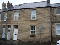 3 bed Terraced house for sale in Princes Street...