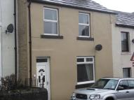 3 bedroom Terraced house in Townhead, Townhead, CA9