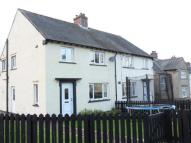 semi detached property in The Firs, Alston, CA9