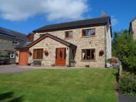 5 bed Detached home for sale in Redesmouth Road...
