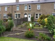 4 bed Terraced home in Brigwood, Haydon Bridge...