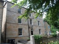 Detached home for sale in The Peth , Allendale...