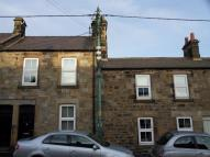 Terraced house for sale in Tenter Close...