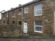 Terraced property to rent in Fair Hill, Haltwhistle...