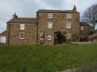 5 bed Detached property in Mount Pleasant Farm...