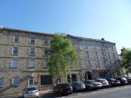 1 bed Apartment in County Mills...