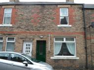 Terraced property for sale in Scotsfield Terrace...