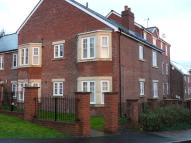 Apartment to rent in Bowman Drive, Hexham...