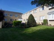 Apartment for sale in Windsor Court, , NE45