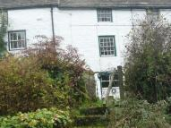 3 bed Terraced house to rent in Beldy Cottages...