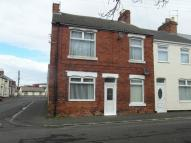 3 bedroom Flat to rent in Thornhill Street...