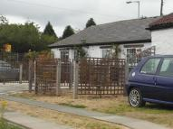 1 bed Bungalow to rent in South Farm Cottage...