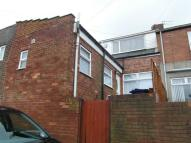2 bed Terraced house in Walter Terrace...