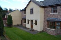 Detached home in Meadow Grange, , DH4