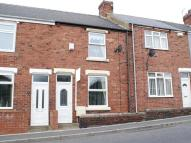 2 bed Terraced home for sale in Lilywhite Terrace...