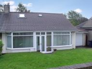 Bungalow for sale in North Road...