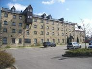 The Old Brewery Apartment for sale