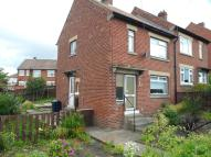 semi detached house for sale in Wensleydale Avenue...