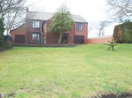 Detached property for sale in Church Road...