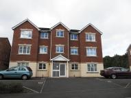 2 bedroom Apartment for sale in Glamis Court...