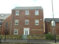 Bridle Way Town House for sale