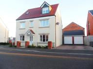 Barnwell View Detached house for sale