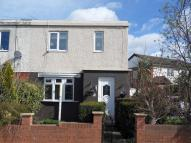 2 bed semi detached house for sale in Stanhope Road...