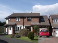 3 bed semi detached property for sale in Longdean Close, Hebburn...