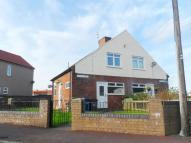 2 bed semi detached house to rent in Sidney Street...