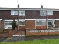 3 bed Terraced house for sale in Gloucester Way, jarrow...