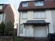 3 bed Town House to rent in Witham Green, Jarrow...