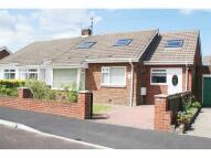 4 bedroom semi detached property for sale in Gullane Close, Bill quay...