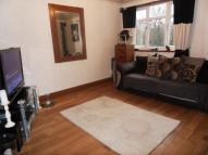 Flat for sale in Quarry Road, Hebburn...