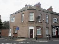 Flat for sale in Hedworth Lane, Boldon...