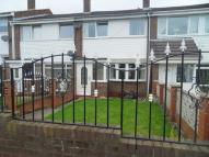 3 bed Terraced property for sale in Deneside, Jarrow, NE32