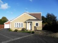 Bungalow for sale in Bede Burn View, Jarrow...