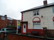 semi detached property in Chipchase Terrace...