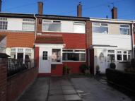 4 bed Terraced house for sale in Finchale Terrace, Jarrow...
