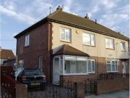 3 bed semi detached house for sale in Salcombe Avenue, Jarrow...