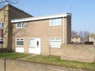 2 bed Terraced home in Simonside Hall...