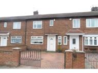 2 bed semi detached property in Bainbridge Avenue...