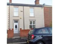 Caroline Street Terraced house for sale
